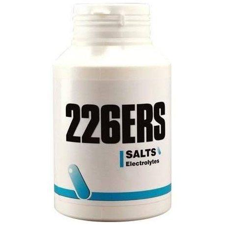 226ERS SALTS ELECTROLYTES 100 CAPS.