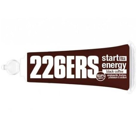 226ERS ENERGY GEL 25 G.