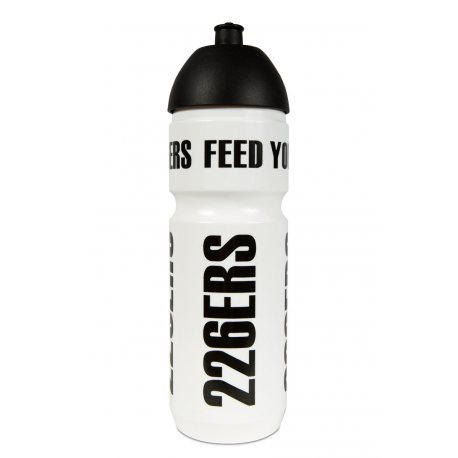 226ERS BOTELLA 800 CC. FEED YOUR DREAM