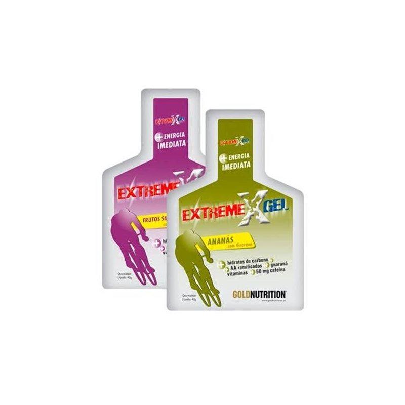 goldnutrition-extreme-gel-con-guarana 10 consejos para no retener líquidos