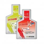 GOLDNUTRITION EXTREME GEL CON TAURINA