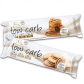 GOLDNUTRITION LOW CARB BAR