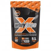 GOLDNUTRITION WHEY FORCE 2 KG