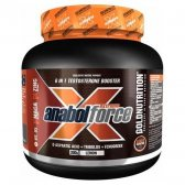 GOLDNUTRITION ANABOL FORCE 300G.