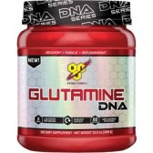 BSN DNA GLUTAMINE 309 G.