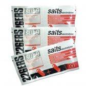 226ERS SUB 9 SALTS ELECTROLYTES