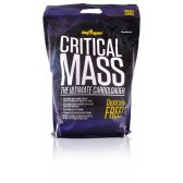 BIG MAN CRITICAL MASS 10 LB.