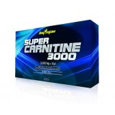 BIG MAN SUPER CARNITINE 3000 MG 10ML.