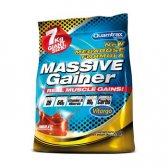QUAMTRAX MASSIVE GAINER 7Kg