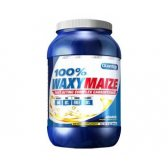 QUAMTRAX WAXY MAIZE 5lbs