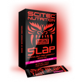 SCITEC HC SLAP BOX 10X5G