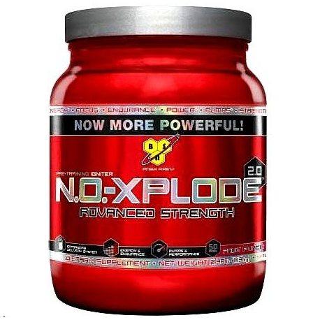 BSN NO-XPLODE 2.0 1kg