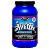 GASPARI NUTRITION SIZEON MAXIMUM PERFORMANCE 1584 G