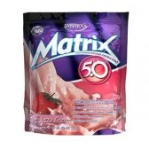 SYNTRAX SYNTRAX MATRIX 5.0 2.45KG