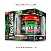 AMIX MUSCLECORE LIPOLEAN MEN CUT PACKS
