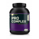 OPTIMUM NUTRITION PRO COMPLEX 4.6 LB.