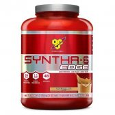 SYNTHA 6 EDGE 1870 G.