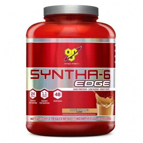 SYNTHA 6 EDGE 780 G.