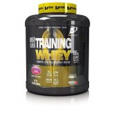IRON SUPPLEMENTS NEW TRAINING WHEY 2 KG