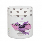 EIRALABS COLLAGEN SELECT 300G