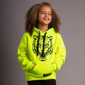 GREAT I AM SUDADERA NIÑO HOODIE GREATIAM