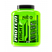 NEO PRO LINE ISO PROTEIN 2 KG