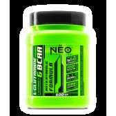 NEO PRO LINE BCAA L-GLUTAMINE & BCAA 600 G