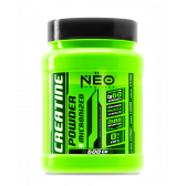 NEO PRO LINE CREATINE POWDER 600 G
