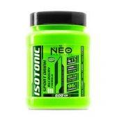 NEO PRO LINE ISOTONIC 600 G