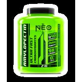 NEO PRO LINE NEOCARB 2 KG