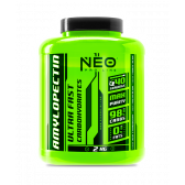 NEO PRO LINE AMYLOPECTIN 2 KG