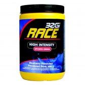 32Gi RACE 900 G