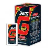 32Gi G-SHOT 4.5 G