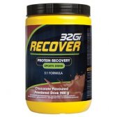32Gi RECOVER