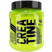 3XL PURE CREATINE 500 G.