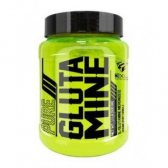 3XL PURE GLUTAMINE MICRONIZED 500 G