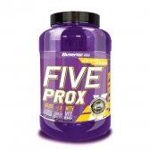 NUTRYTEC FIVE PROX 1 KG