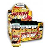 NUTRYTEC LIPOTEC POWER 3000 20 SHOTS 60 ML