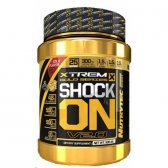 XTREM GOLD SERIES SHOCK-ON 500 G