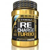 XTREM GOLD SERIES RECHARGE TURBO 500 G