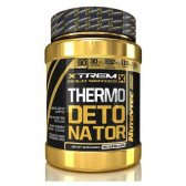 XTREM GOLD THERMO DETONATOR 360 CAPS.