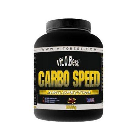 carbo-speed-2-kg-recuperantes-vitargo QUEMAR GRASA CORPORAL