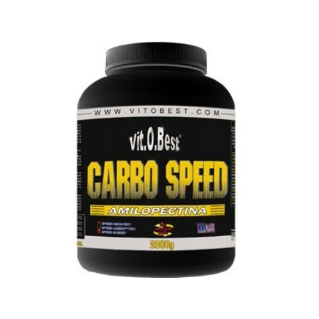 carbo-speed-2-kg-vit-o-best LA CARGA DE HIDRATOS DE CARBONO