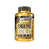 XTREM GOLD CREATINA GOLD 120 CAPS.
