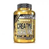 XTREM GOLD KRE-ALKALYN GOLD 120 CAPS.