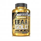 XTREME GOLD EEAA GOLD 120 CAPS.