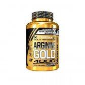 XTREME GOLD ARGININA GOLD 120 CAPS.