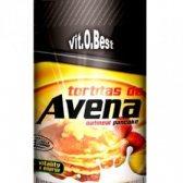 VIT.O.BEST TORTITAS AVENA 700G