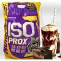 NUTRYTEC ISOPROX 4 KG