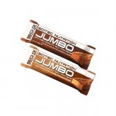 SCITEC NUTRITION BAR JUMBO 100G